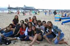 Students-Bournemouth-Beach
