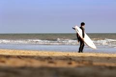 reefoto-surf-Bournemouth