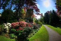 Bournemouth-Gardens