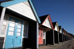 Bournemouth-beach-huts