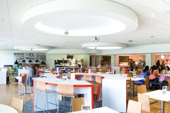 Student restaurant-2