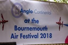Bournemouth Air Festival - 20181582