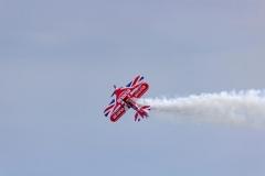 Bournemouth Air Festival - 20181687
