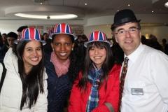 Great-Britain-Celebrations