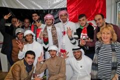 UAE-Day