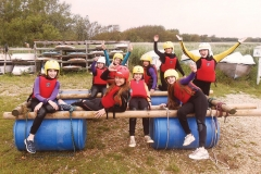 Hegistbury-Head-Activities-Centre