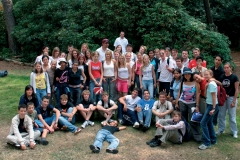 Young-learners-Group