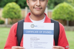 Young-learners-certificate