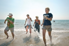 Young-learners-Beach