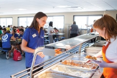 Young-learners-meals