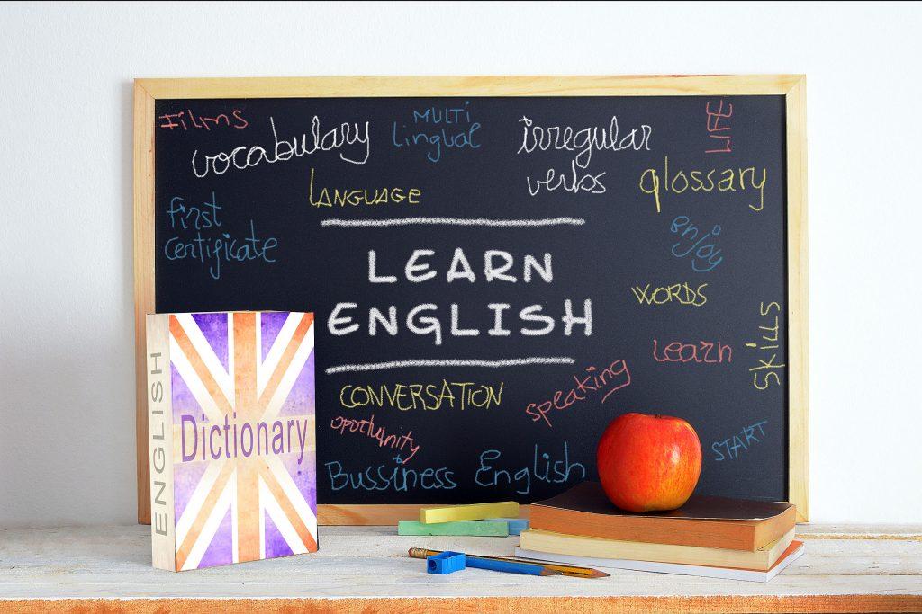 10 wege um englisch ausserhalb des klassenraumes zu lernen