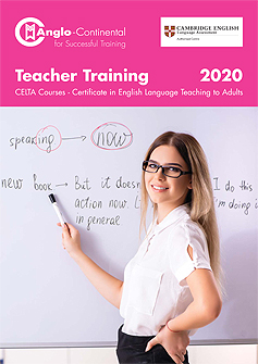 Teacher Training Prospectus 2020